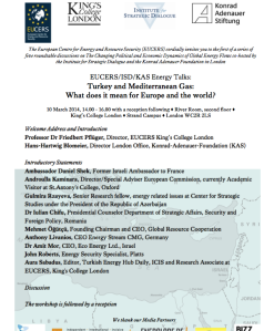 20140310 turkey med gas - poster