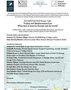 20140310 turkey med gas - poster
